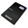 Аккумулятор для SONY ST25i XPERIA U