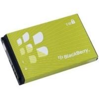 Аккумулятор для BlackBERRY 8830 WORLD Edition