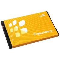 Аккумулятор для BlackBERRY 8220