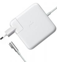 """Сетевое зарядное устройство для macbook pro 13"""" ( 60вт) magsafe"""