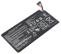 Аккумулятор для ASUS Google Nexus 7