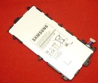 Аккумулятор для Samsung GT-N5100 Galaxy NOTE 8.0