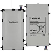 Аккумулятор для Samsung Galaxy Tab Pro 8.4 SM-T325/T327