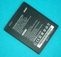 Аккумулятор для ACER Liquid Z530