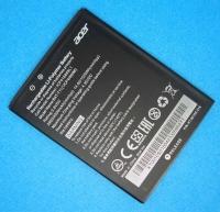 Аккумулятор для ACER Liquid Z630