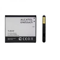 Аккумулятор для MTC 975