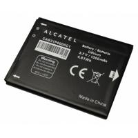Аккумулятор для ALCATEL One Touch 4033D C3 POP