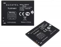Аккумулятор для ALCATEL TLI014A1