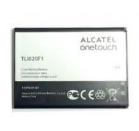 Аккумулятор для ALCATEL TLi020F1 /F2