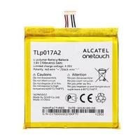 Аккумулятор для ALCATEL Idol mini 6012 6012X 6012D