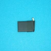 Аккумулятор для Apple Watch 42мм