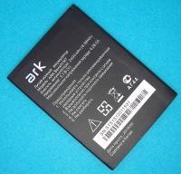 Аккумулятор для ARK Benefit M7