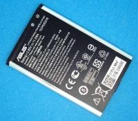 Аккумулятор для ASUS 1ICP5/53/76