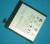 Аккумулятор для ASUS ZenPad 8 Z380C