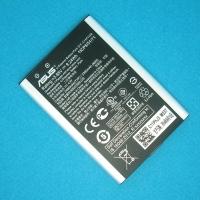 Аккумулятор для ASUS 1ICP5/51/71