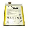 Аккумулятор для ASUS C11P1324