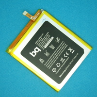 Аккумулятор для BQ Aquaris E5 4G