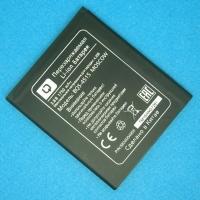 Аккумулятор для BQ BQS-4515 Moscow