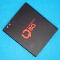 Аккумулятор для BQ BQS-5006 Los Angeles
