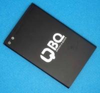 Аккумулятор для BQ BQS-5020 Strike