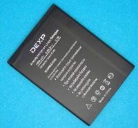 Аккумулятор для DEXP Ixion E145