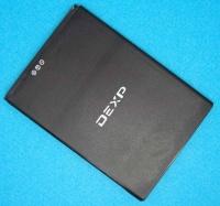 Аккумулятор для DEXP Ixion ES155