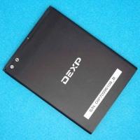 Аккумулятор для DEXP Ixion ES550