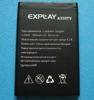 Аккумулятор для EXPLAY A350TV