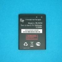 Аккумулятор для FLY BL5204