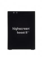 Аккумулятор для Highscreen Boost BP-10X-1
