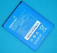 Аккумулятор для Highscreen Easy S Pro