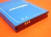 Аккумулятор для Highscreen Pure F (6000 mAh)