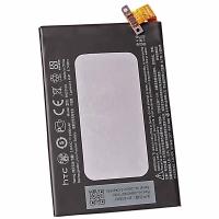 Аккумулятор для HTC One M7