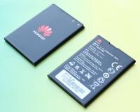 Аккумулятор для Huawei Ascend G525