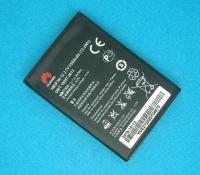 Аккумулятор для WiFi роутера Huawei HB5F3H