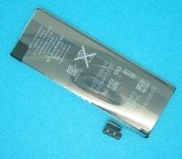Аккумулятор для APPLE iPhone 5 16Gb