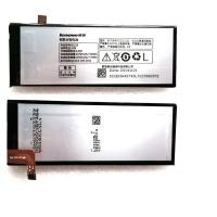 Аккумулятор для LENOVO Vibe X S960