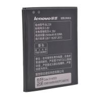Аккумулятор для LENOVO A806