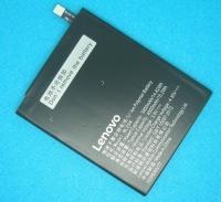 Аккумулятор для LENOVO A5000