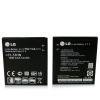 Аккумулятор для LG P920 Optimus 3D