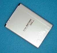 Аккумулятор для LG BL-54SH