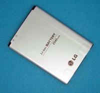 Аккумулятор для LG L90 Dual D410