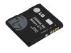 Аккумулятор для LG KE970 Shine