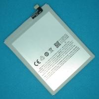 Аккумулятор для MEIZU M3 Note M681H