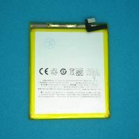 Аккумулятор для MEIZU M3 mini
