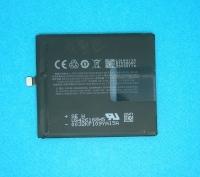 Аккумулятор для MEIZU pro 6