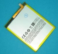Аккумулятор для MEIZU BU10