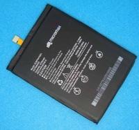 Аккумулятор для Micromax ACBPN47M01
