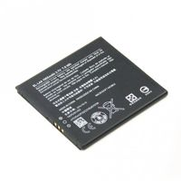 Аккумулятор для Microsoft Lumia 535