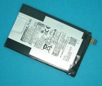 Аккумулятор для MOTOROLA FL40 (дефект разъема)